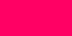Pink Color Code for Premium Price Type for Amna Dance Show on June 15, 2019.