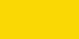 Yellow Color Code for VIP Price Type for Amna Dance Show on June 15, 2019.