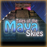 Tales of the Maya Skies Event Picture