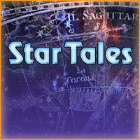 Star Tales Show Art